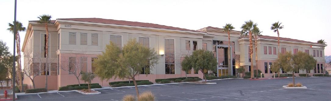 Patient Reviews Page 32 Desert Orthopaedic Center Las Vegas