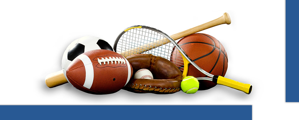 Athlete And Parents Online Guide To Sports Medicine Desert